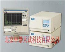 智能全控液相色谱系统