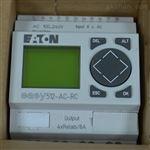 EASY512-AC-RC美国伊顿ETN-穆勒Moeller控制继电器