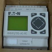 美国伊顿ETN-穆勒Moeller控制继电器