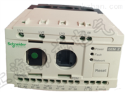 EOCR-CMM-EOCR-CMM智能马达保护器