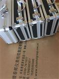 偏心轴振动电涡流探头QBJ-3800XL-A01F-X50A-L35-M01-K00