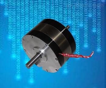 NH90LYX系列直流力矩电机