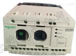 EOCR-TTM施耐德(原韩国三和)EOCR-TTM马达保护器