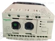 EOCR-TTM-施耐德(原韩国三和)EOCR-TTM马达保护器