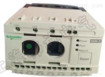 施耐德(原韩国三和)EOCR-TTM马达保护器