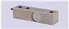 秦皇岛悬臂梁称重传感器