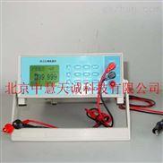 DLT-DN081热工仪表校验仪