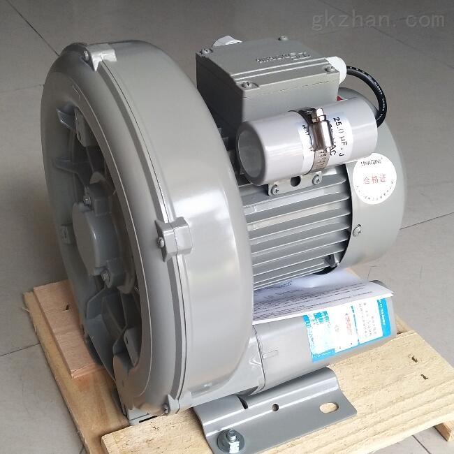 DG-230-11单相达纲高压鼓风机