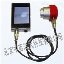 数显智能裂缝测宽仪 型号:FX06-M346103