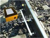 中西钢轨温度力及锁定轨温测量仪