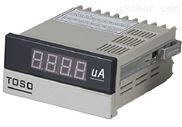 DS3-8DA-高压直流微安表 数显微安电流表