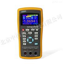 中西手持电桥 10kHZ 型号:ZC18-M345846