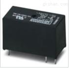 菲尼克斯繼電器OPT-24DC/230AC/ 2