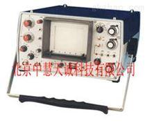 ST/CTS-26A模拟超声探伤仪
