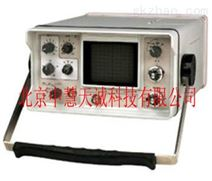 ST/CTS-2200超声探伤仪