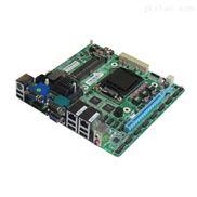 ITX-1082-Mini ITX工控主板