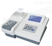 智能COD测定仪/检测仪型号:CH10-2M