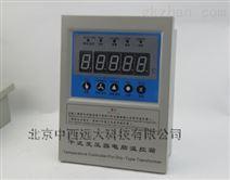 变压器温度控制器 型号:LD-B10-A220