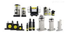 德国Netter适用于清洁环境的无润滑振动器