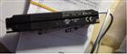 費斯托傳感器SDAT-MHS-M100-1L-SA-E-0.3-M8