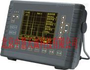 STCTS-3030便携式数字超声探伤仪