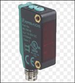 P+F光电传感器ML100-8-1000-RT/95/103