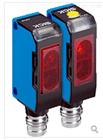 施克傳感器WS/WE150-P132