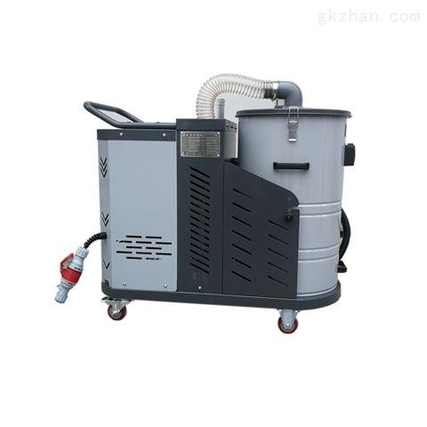 江苏工业废屑吸尘器