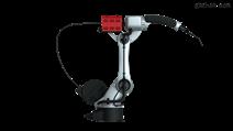 三扬焊接机器人 SAMYANG ROBOT