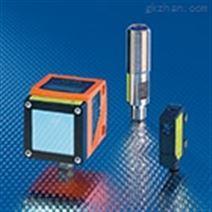 德国IFM激光测距传感器相关知识