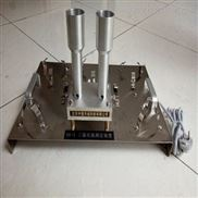 三氯化氮测定仪