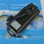 VMSSM08010C30CA微秒VMMORE(原泰德奥tadele)电机