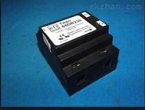 65DR230保護器工業電器