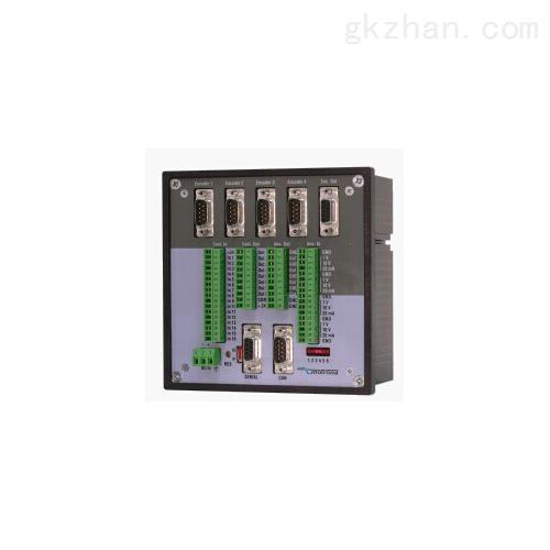 PMA温控器 KS40-108-9090E-D51