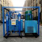 -40℃/系列干燥空气发生器