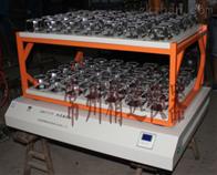 JDWZ-5L70敞开式双层大容量摇瓶机