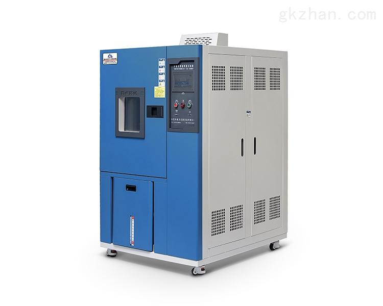 小型恒温恒湿试验机恒温箱