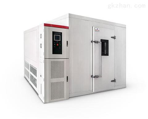 高低温循环试验箱小型环境试验箱干燥箱