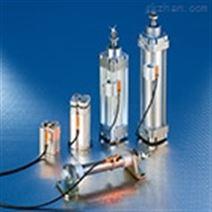 安装方式易福门IFM高负载电缆气缸传感器