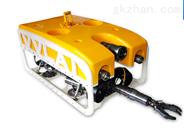 深海型水下机器人