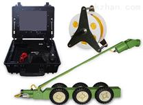 管道检测机器人VVL-A75