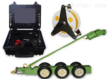 管道檢測機器人VVL-A75