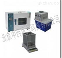 灰密成套测量装置 型号:WS79/M232277