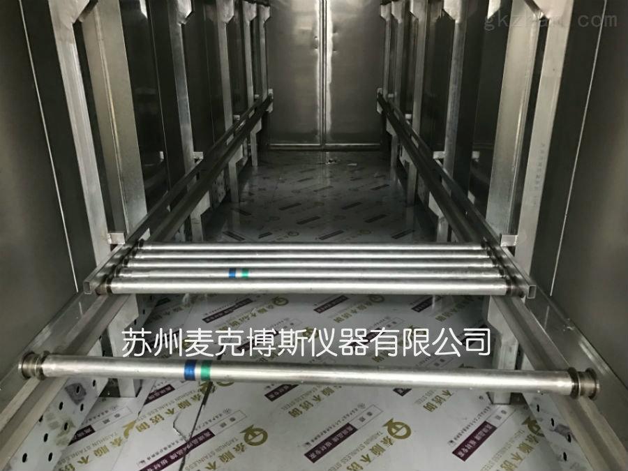 盘锦复合膜熟化室