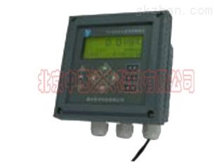 在线荧光法溶解氧仪型号:M227290