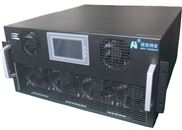 400A_有源电力滤波器APF