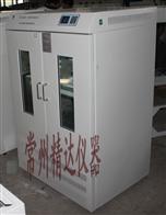 TS-2112C特大容量数显双层全温振荡培养箱