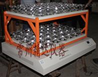 JDWZ-3112双层大容量摇瓶机
