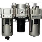 訂貨須知:日本SMC FRL空氣組合三聯件