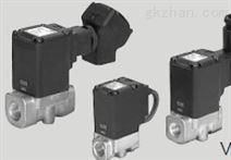 应用范围VNA411A-25A-5DZ流体控制阀SMC